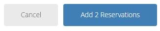 21_AddReservations_Button.jpg