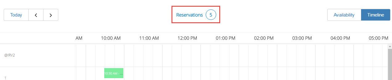 24_Reservation_Cart_Link.jpg