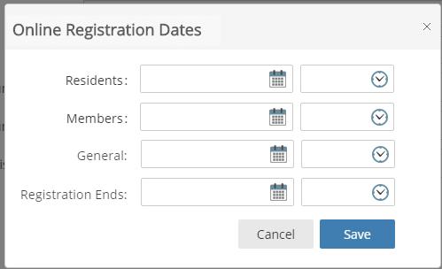 2-Online-Registration-Dates.png