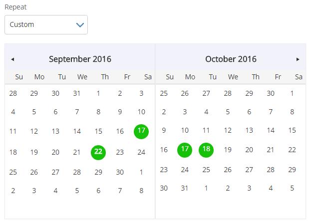 26-Custom-Repeat-Calendars.png