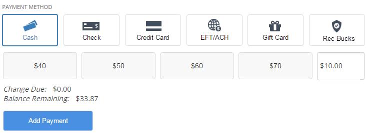 14_Split_Payment.png