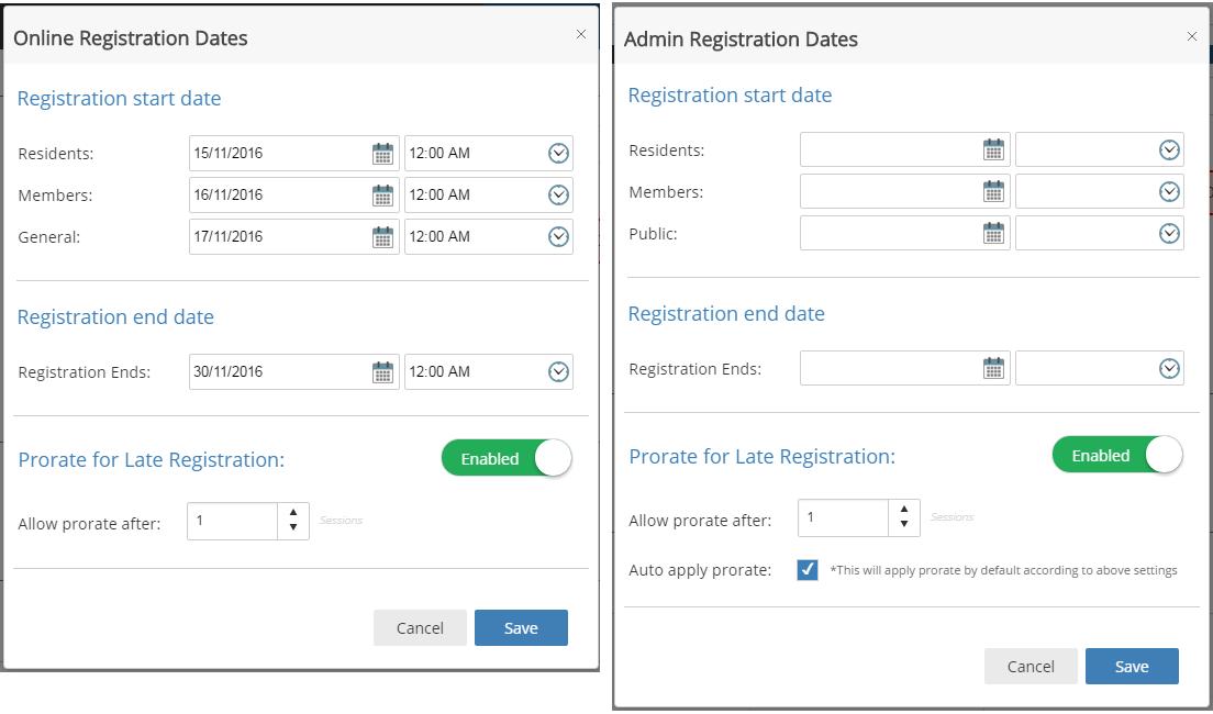 6-Custom-Registration-Collage.png