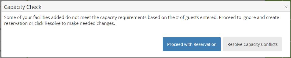 2-Capacity-Check-Popup.png