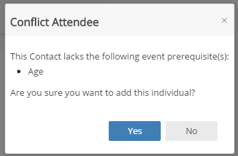 14-Conflict-Attendee.png