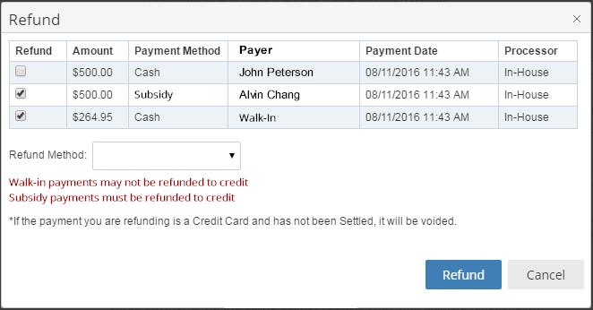 Refund-Breakdown.png