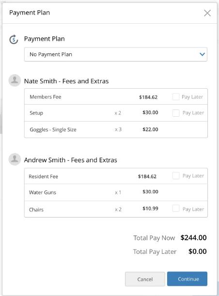 Payment-Plan-Popup.png
