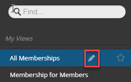Membership-View-Pencil-Icon.png