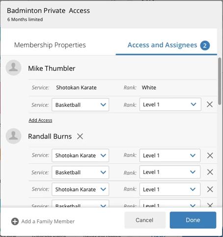 Membership-Popup-Access-Tab.png