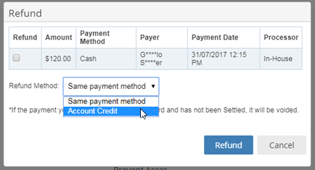 Refund-Method-Account-Credit.png