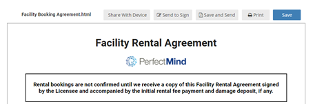 Facility-Contract-Top.png