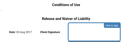 Facility-Contract-Sign-Section.png