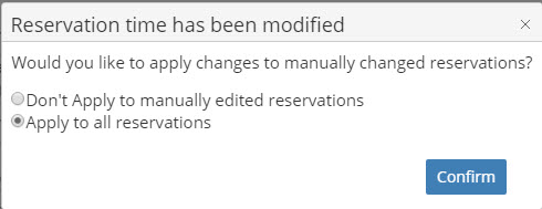 Reservation-time-has-been-modified.jpg