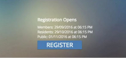 Online-Registration-Page-Showing-Dates.jpg