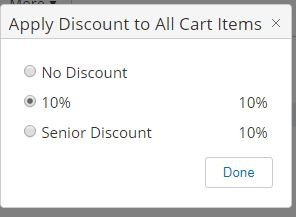 Apply-Discount-THUMB.jpg