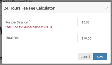 Fee-Calculator-Rounding.png