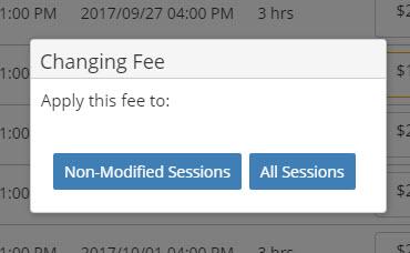 Changing-Fee-Popup.jpg