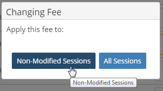 Change-Fee-Example-C.png