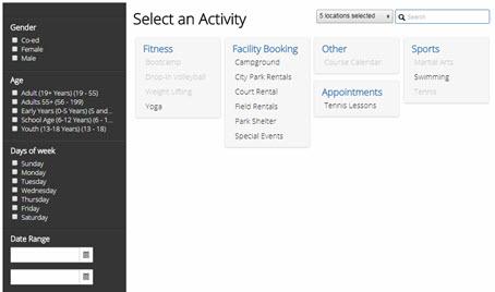 Select-Activity-101017.jpg