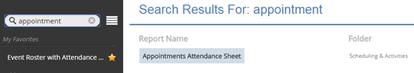 Attendance-Search.png