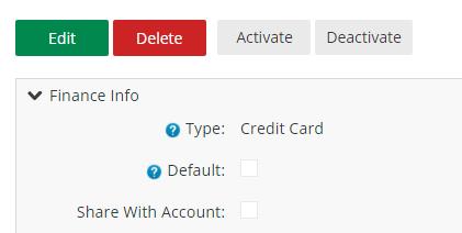 Activate-Deactivate-buttons.png