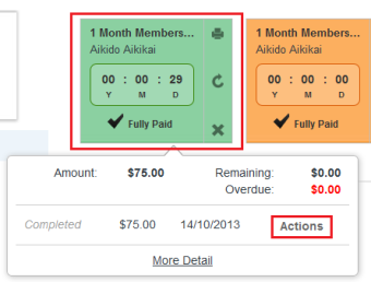 POS_Invoices_MembershipActions_340x258.png
