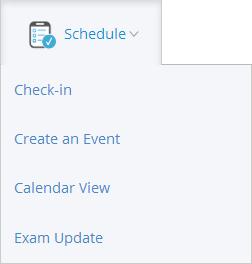Menu_Schedule.png