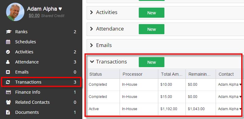 Contacts_AdamAlpha_Transactions.png