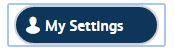 settings-button.JPG