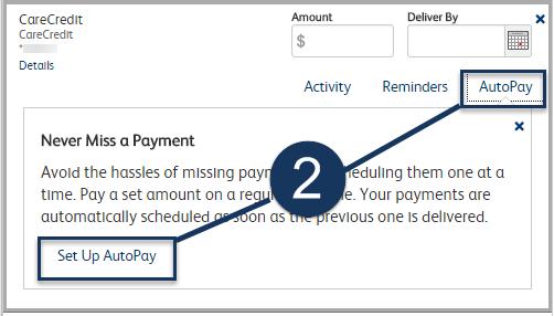 pay-bills-electronic-bills.png
