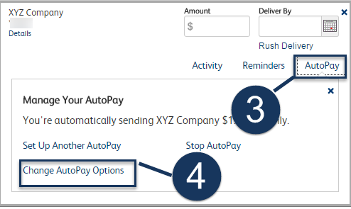 manage-your-autopay.png