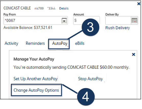3-change-autopay.png