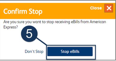 5-stop-ebills.png