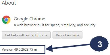 Chrome1c.png