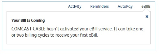 how-do-electronic-bills-work-with-bill-pay-4.jpg