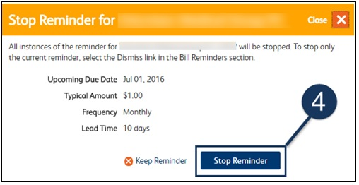 How-do-i-remove-a-bill-reminder-2.jpg
