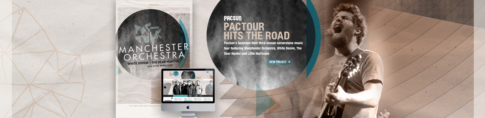 1-pactour_feature