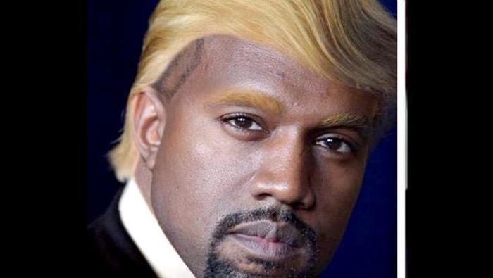 kanye-for-president5.jpg