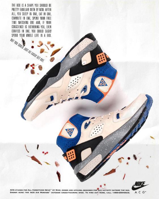 modern-shoes-vintage-nike-ads-1.png