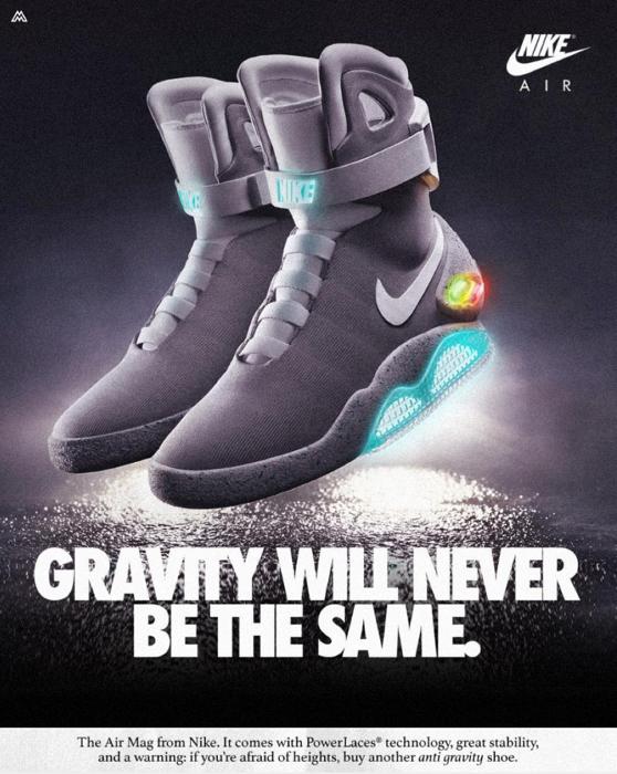 modern-shoes-vintage-nike-ads-10.png