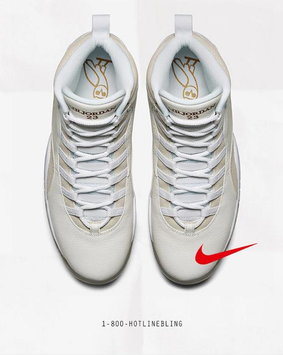 modern-shoes-vintage-nike-ads-11.png
