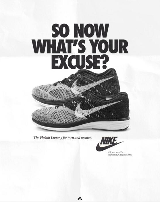 modern-shoes-vintage-nike-ads-13.png
