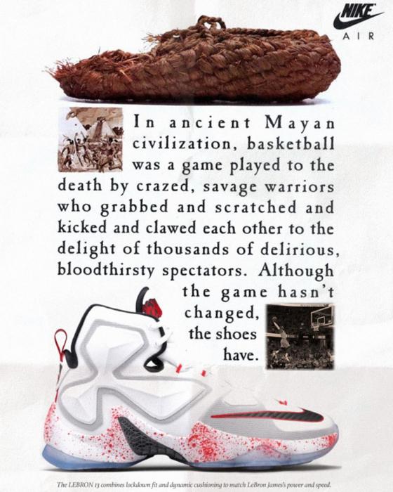 modern-shoes-vintage-nike-ads-15.png