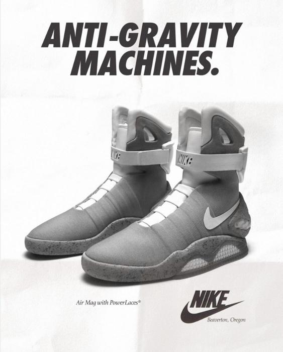 modern-shoes-vintage-nike-ads-4.png