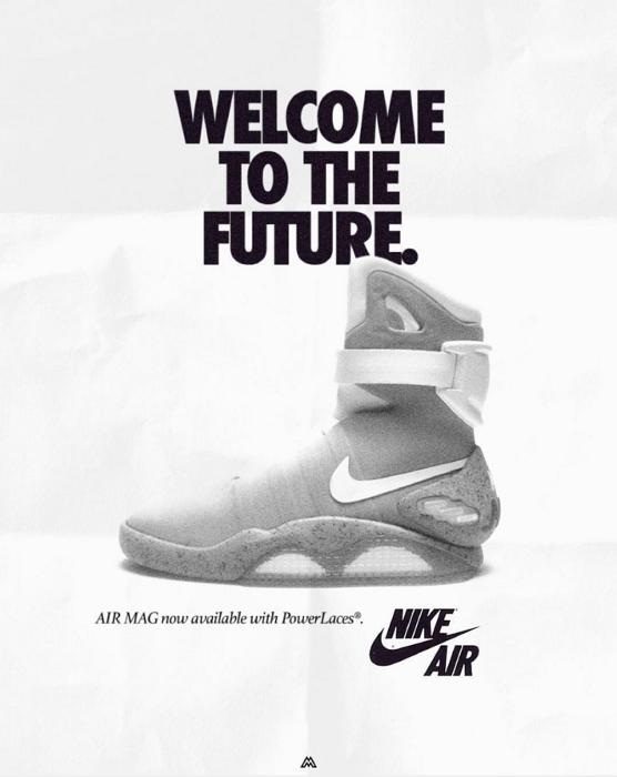 modern-shoes-vintage-nike-ads-5.png