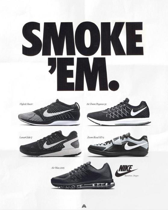 modern-shoes-vintage-nike-ads-6.png