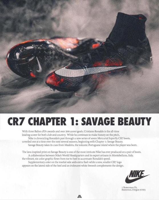 modern-shoes-vintage-nike-ads-8.png