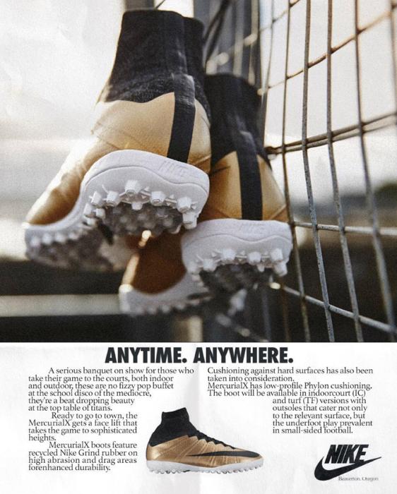 modern-shoes-vintage-nike-ads-9.png