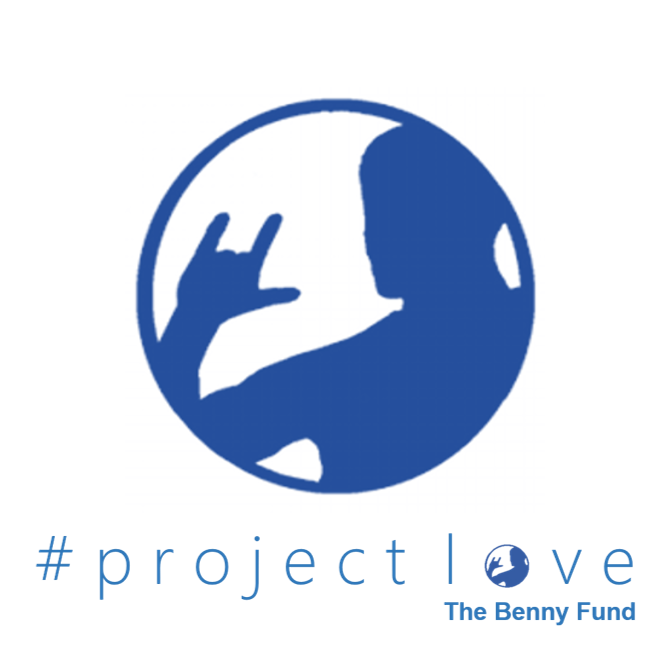 Benny_Fund_Logo