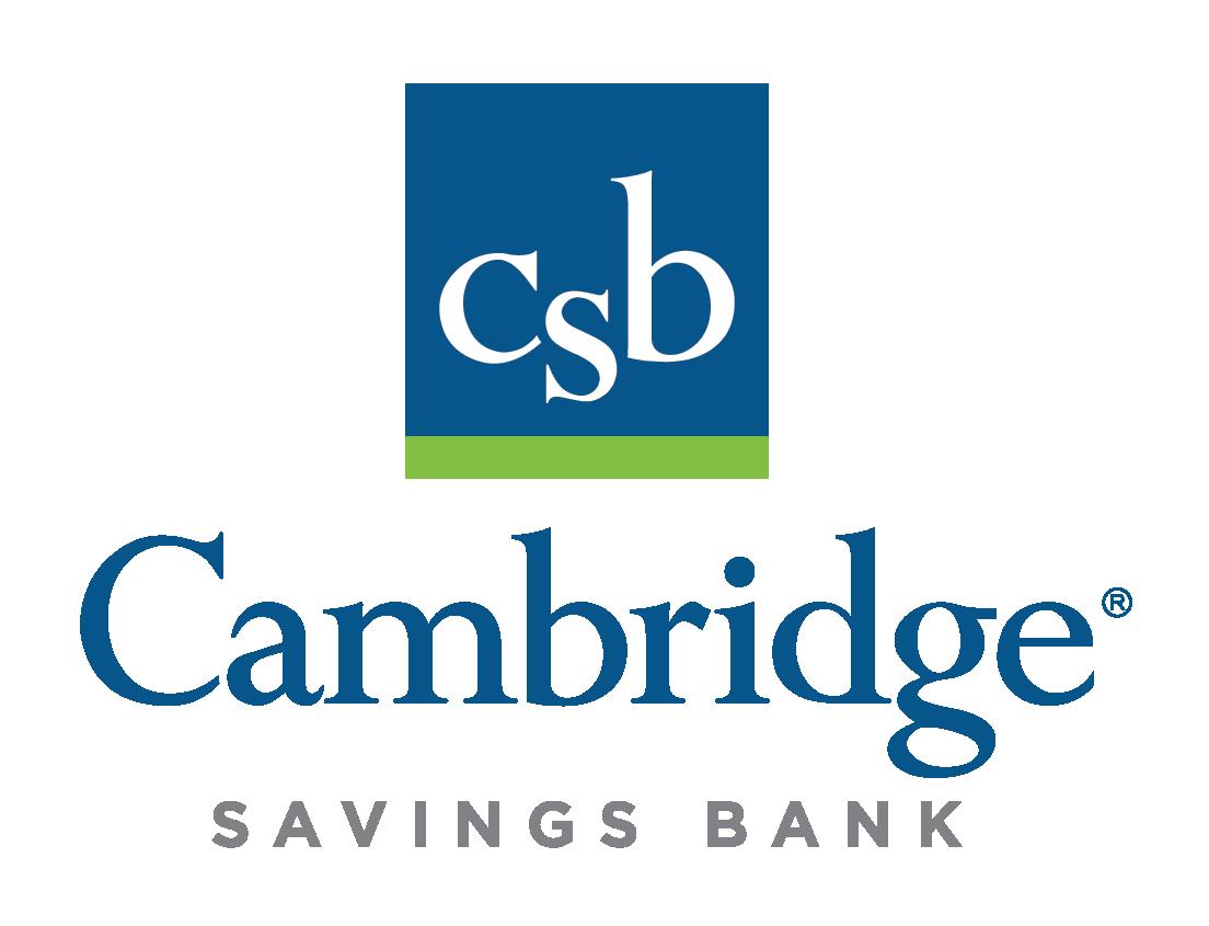 CSB_Logo2017_COLOR_CMYK