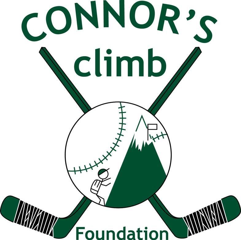 Connors_Climb_Logo